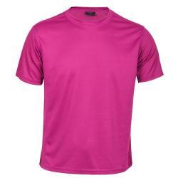 T-Shirt enfant Tecnic rox