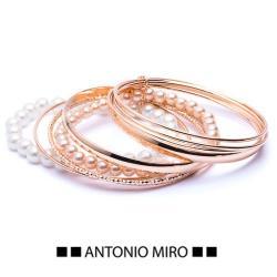 Bracelet Loffy