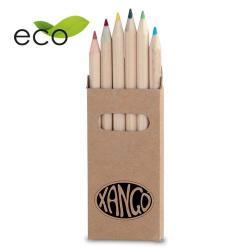 Pencil set Girls