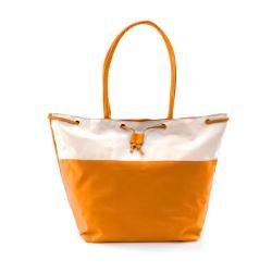Bag Drago