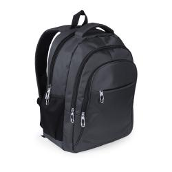 Backpack Arcano
