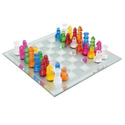 Chess Karpov