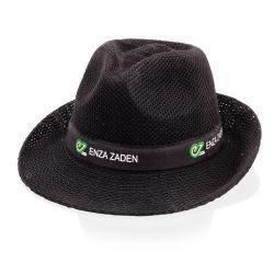 Hat Timbu