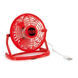 Mini fan Miclox