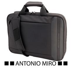 Briefcase Sysko