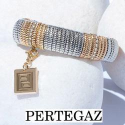 Bracelet Elaya