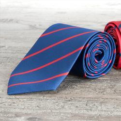 Tie Zhou