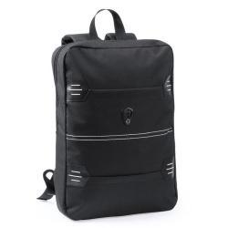 Backpack Bradd