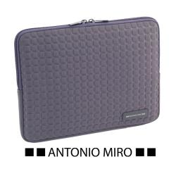 Tablet case Taxsa