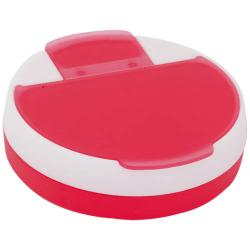Pillbox Astrid