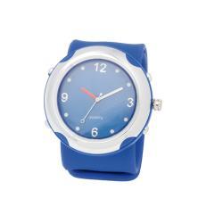 Watch Belex