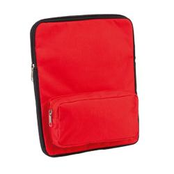 Tablet case Marlix