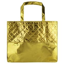 Bag Mison