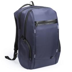 Backpack Zircan