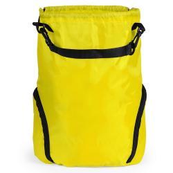 Drawstring bag Nonce