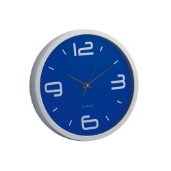 Wall clock Cronos