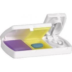 Pillbox Aspi