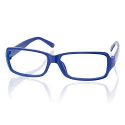 No lens glasses Martyns