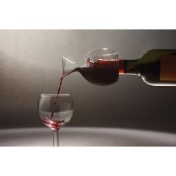 Wine decanter Renis