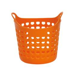 Multipurpose basket Domi