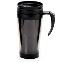 Mug Shana