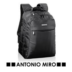 Backpack Boral