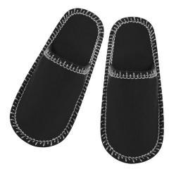 Slippers Cholits