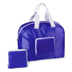 Foldable bag Sofet