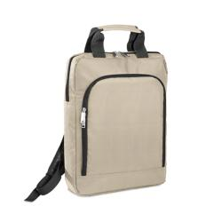 Backpack Xede