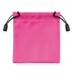 Bag Kiping