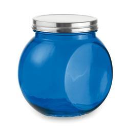 Jar Hadar