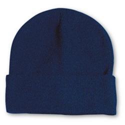 Hat Lana