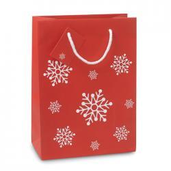 Gift paper bag medium Bossa medium