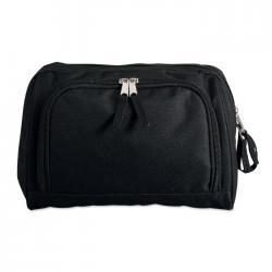 Cosmetic bag Daypack