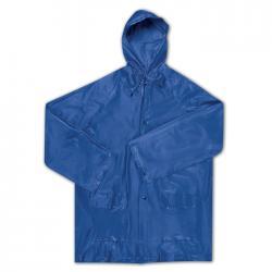 Peva raincoat Majestic