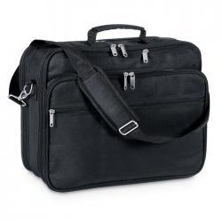 Laptop bag Dotcom