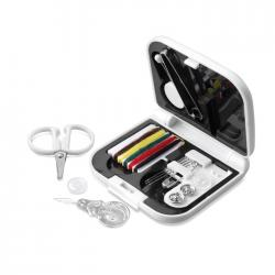Compact sewing kit Sastre