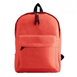 600D polyester backpack Bapal