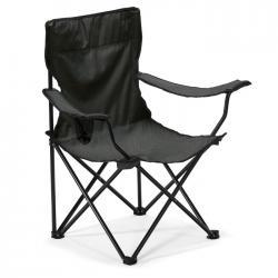 Outdoor chair Easygo