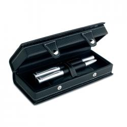 High class pen set in gift box Grando