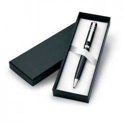 Ball pen in gift box Olympia