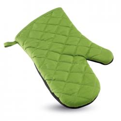 Cotton oven glove Neokit