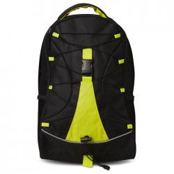 Adventure backpack Monte lema