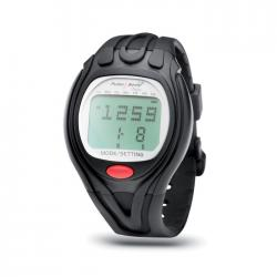 Heart rate monitor watch Pulsesonic