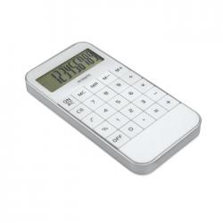 10 digit display calculator Zack