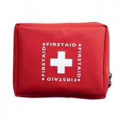 First aid kit Karla