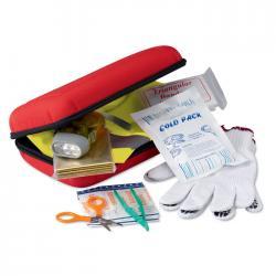 Car safety kit Kip