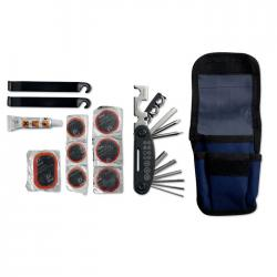 Bike repair kit Amir