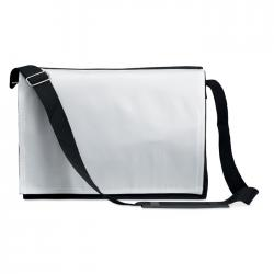 Document shoulder bag Grieve