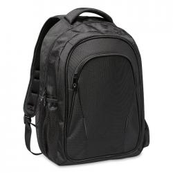 Laptop backpack Macau